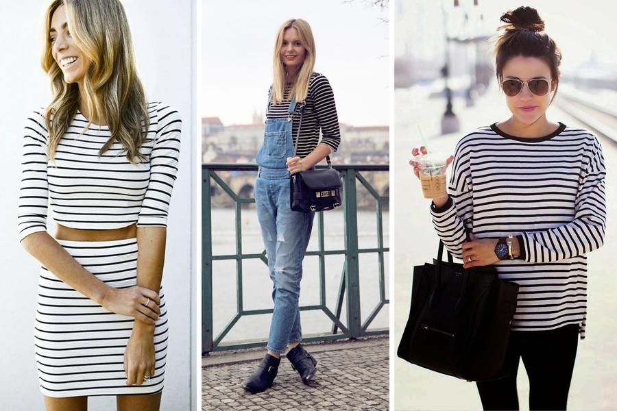 Tassen Mode Voorjaar 2015 : Trends mode lente follow fashion