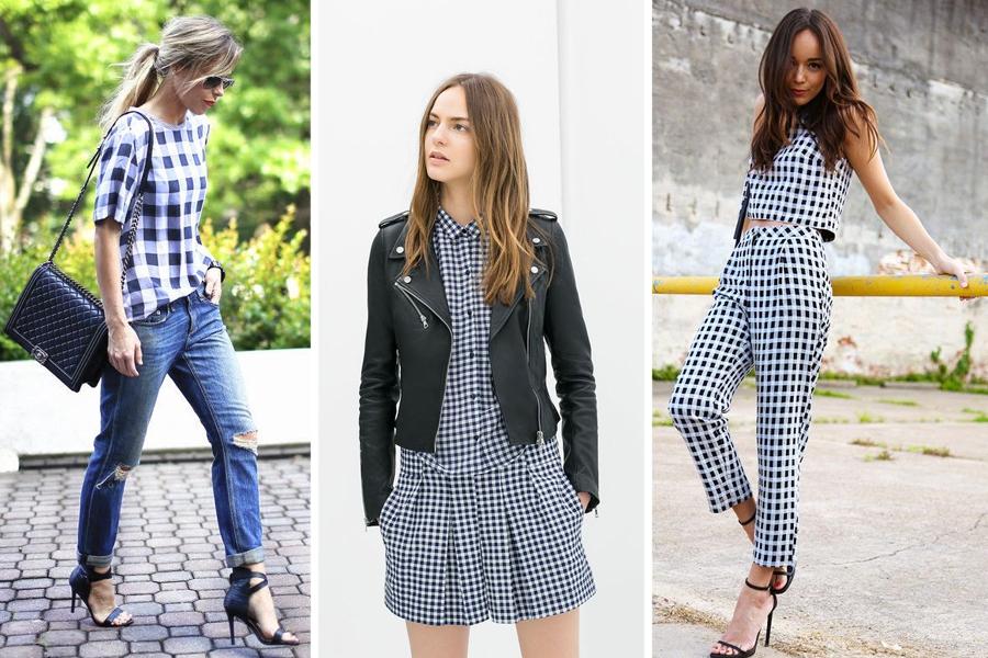 Mode Jassen Lente 2015 : Trends mode lente follow fashion
