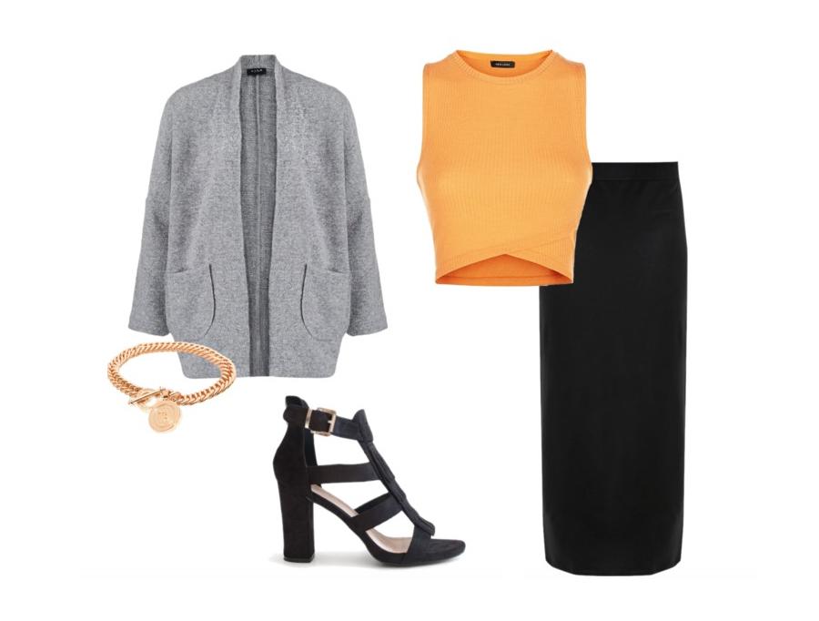 oranje-stijl-2