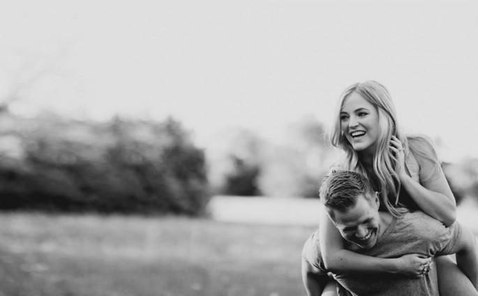 relatie-spannend-houden