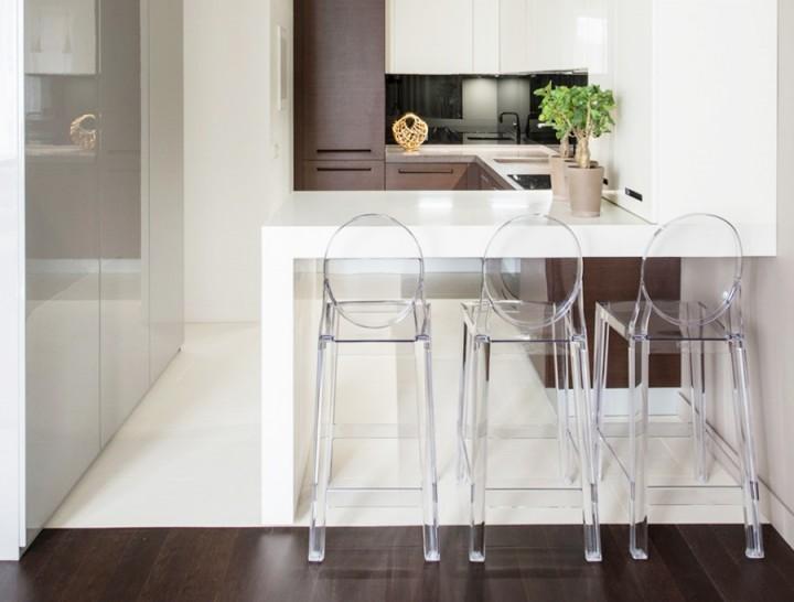 transparante-stoel