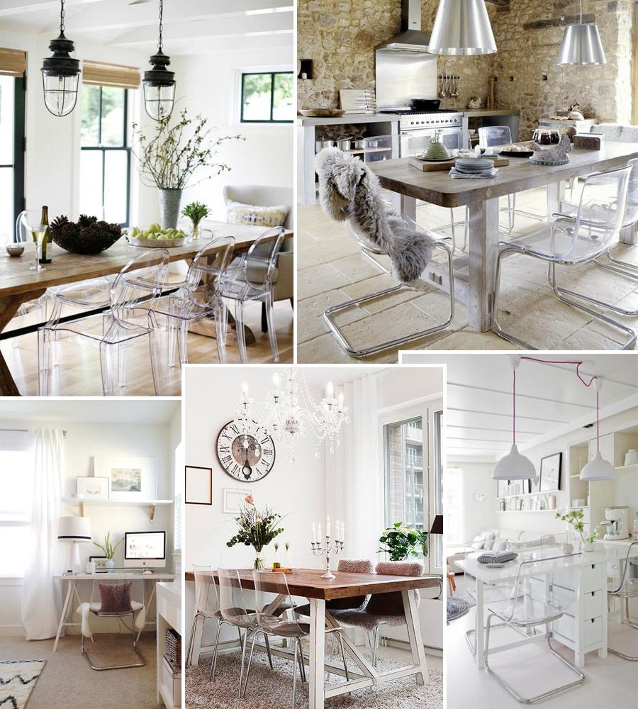Awesome Stoelen Eetkamer Ikea Contemporary - Raicesrusticas.com ...