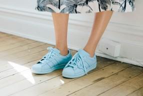 Deze sneakers moet je hebben