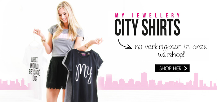 banner follow fashion shop