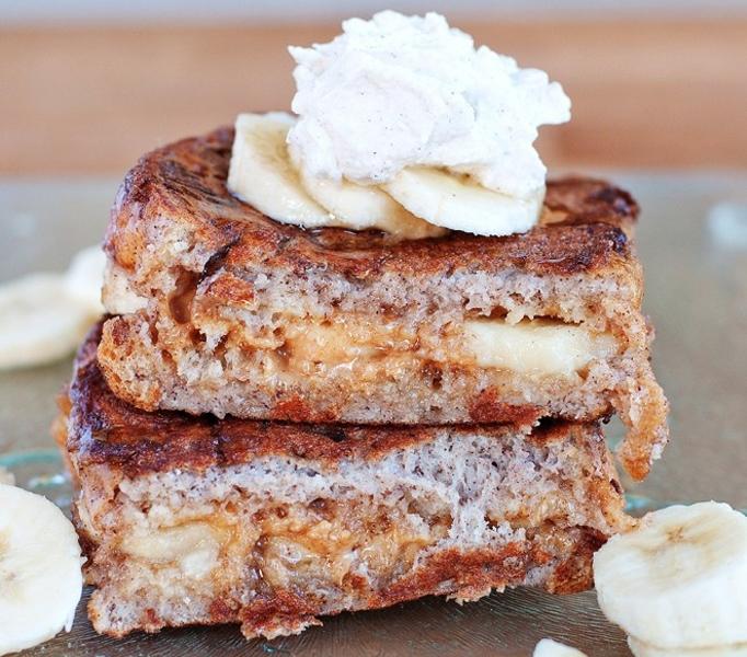 recepten-met-banaan