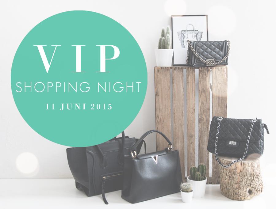 shopping-night