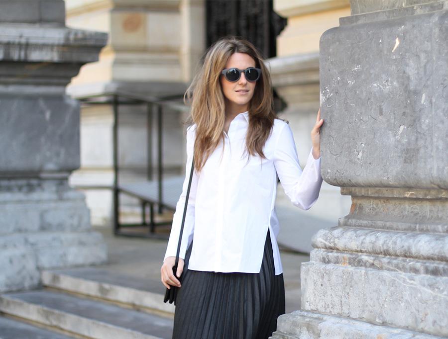 witte-blouse-header