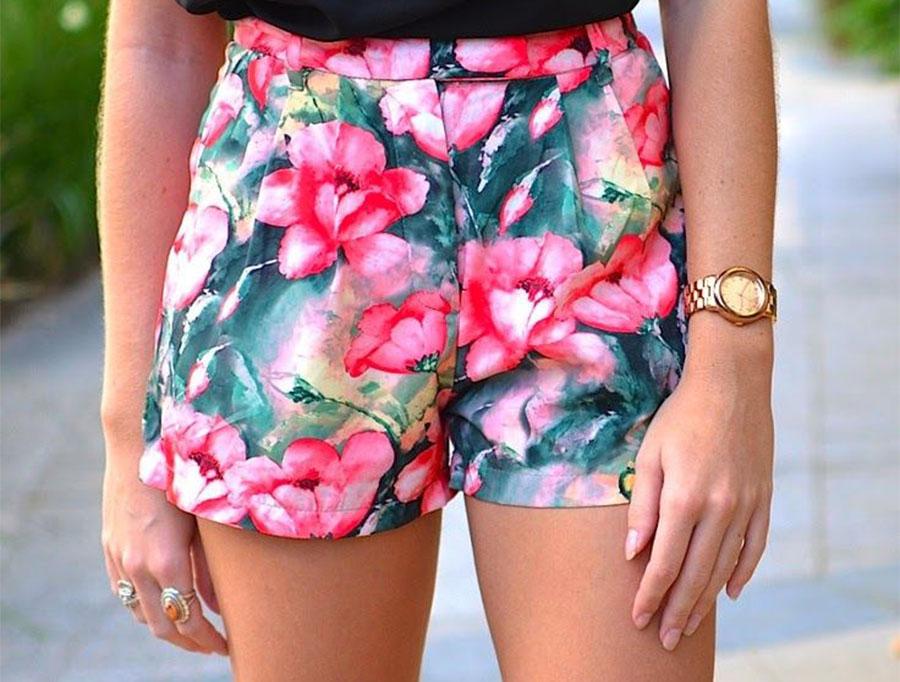 zomer-trends-2015-header