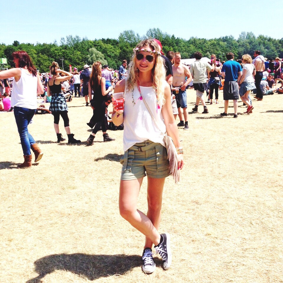 outfit pinkpop