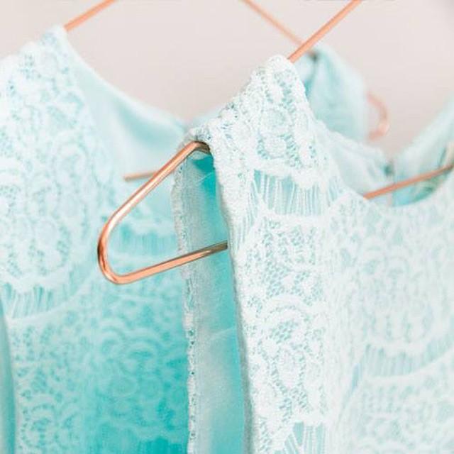 Sneak peek: we zijn drukkk bezig met de fotografie van onze nieuwe collectie! Stay tuned want we hebben ZOveel mooie nieuwe items!! #followfashion #lace #follow #fashion