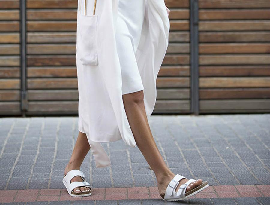 e2a292489d8eb9 Trend gespot  De Birkenstock - Follow Fashion