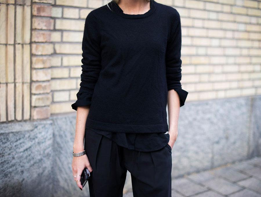 999426cc1405c0 Trend gespot  De pantalon - Follow Fashion