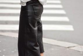 4 X Tips om een culotte te dragen