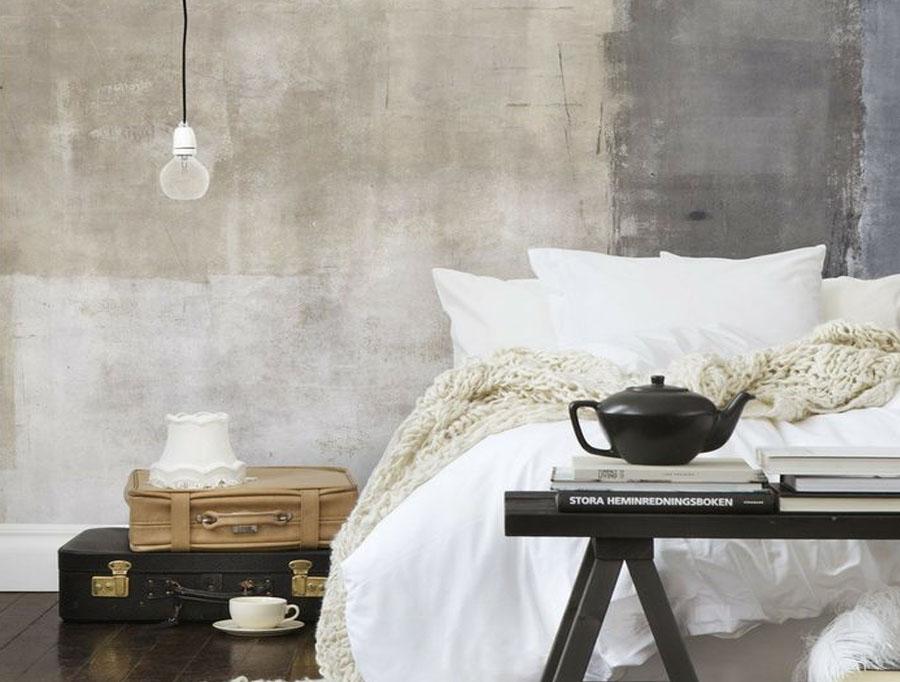 Interieurinspiratie betonlook follow fashion for Inspiratie interieur