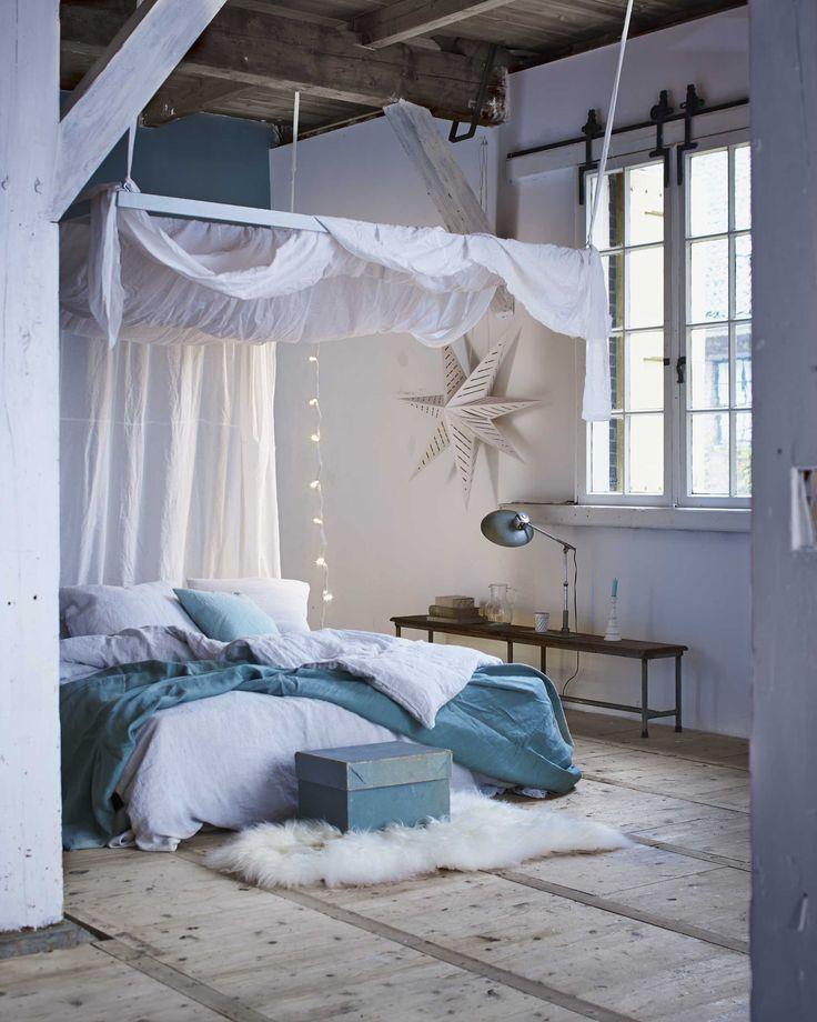 slaapkamer-inspiratie-10