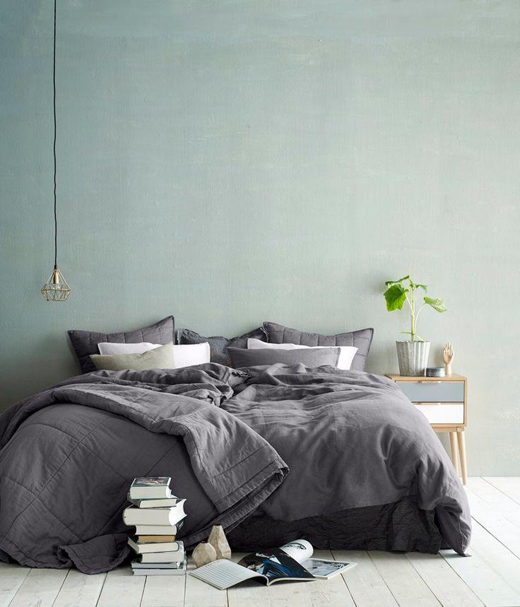 slaapkamer-inspiratie-9