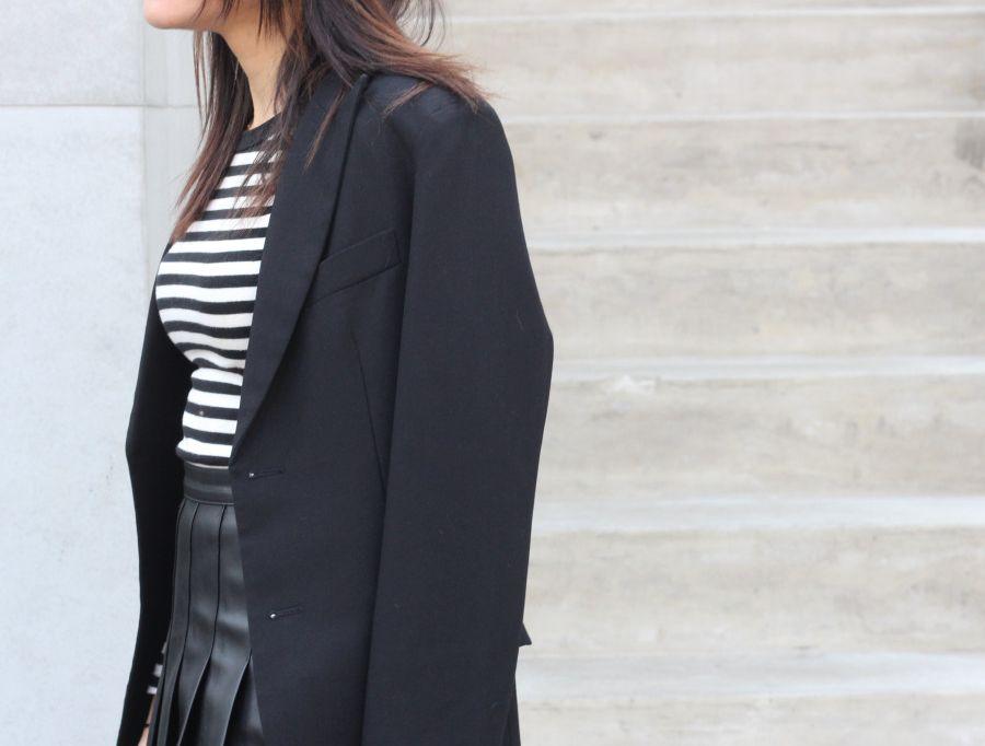 kledingtips voor als je grote borsten hebt