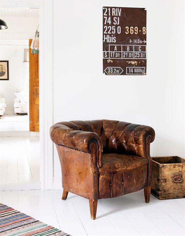 10 x de mooiste fauteuils follow fashion - De mooiste fauteuils ...