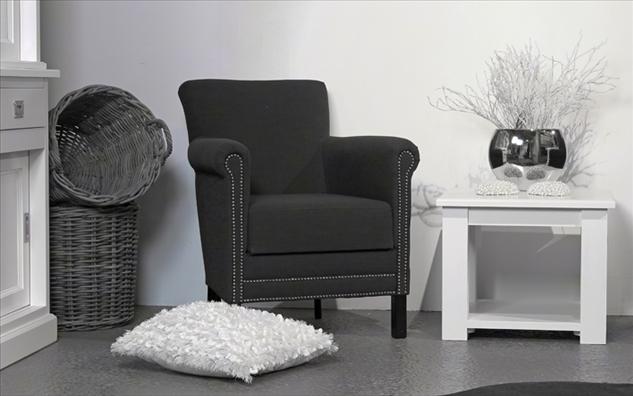 De mooiste fauteuils follow fashion