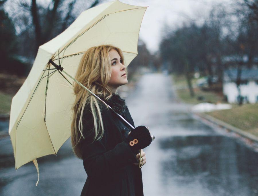 leuke regenjassen
