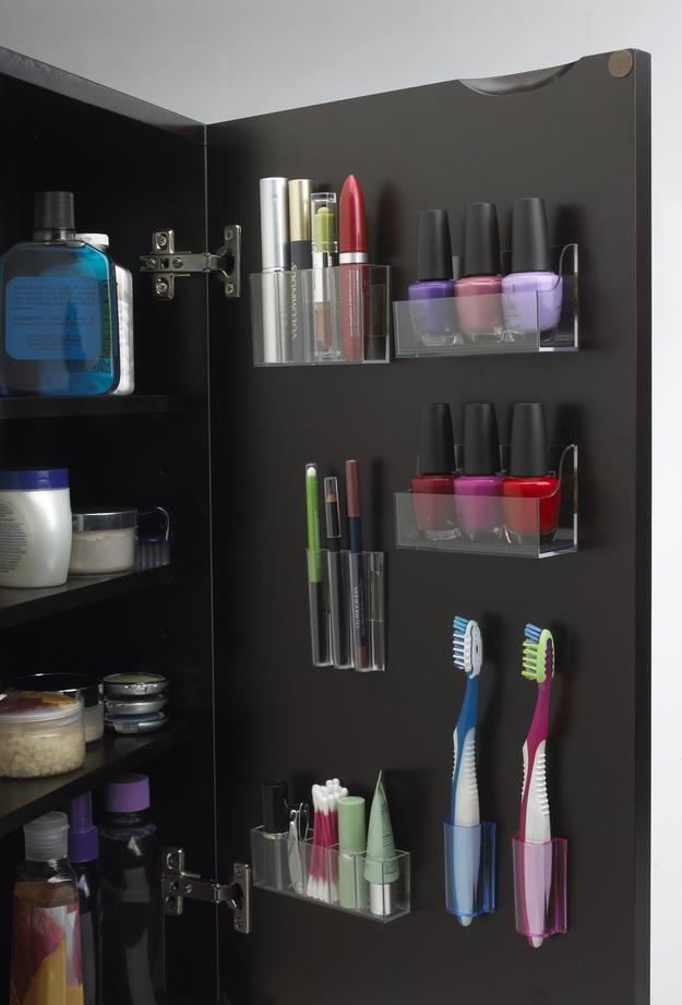 kleine badkamers tips