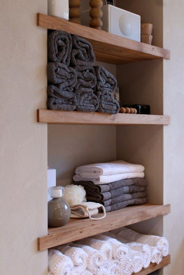 kleine-badkamer-tips-10