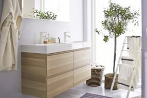 9 X Kleine badkamer tips & tricks