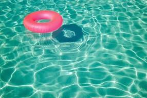 Tips om het zomergevoel vast te houden