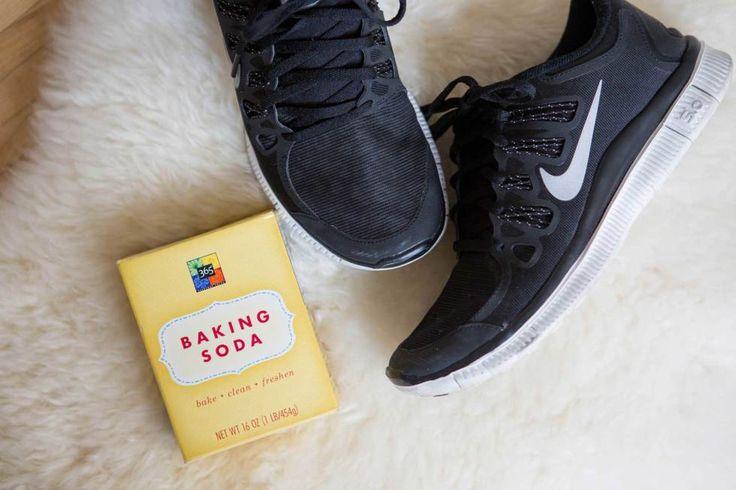 bakingsoda-sneakers-01