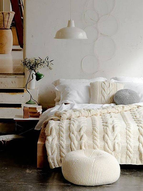 cozy bedroom 04