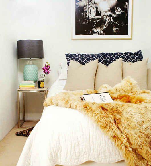 cozy-bedroom-10