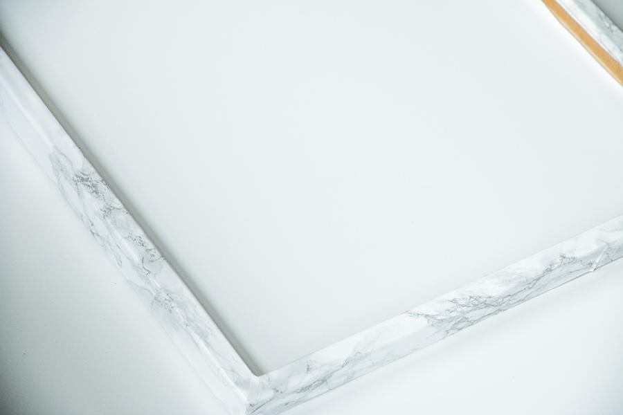 diy-marble-lijst-5