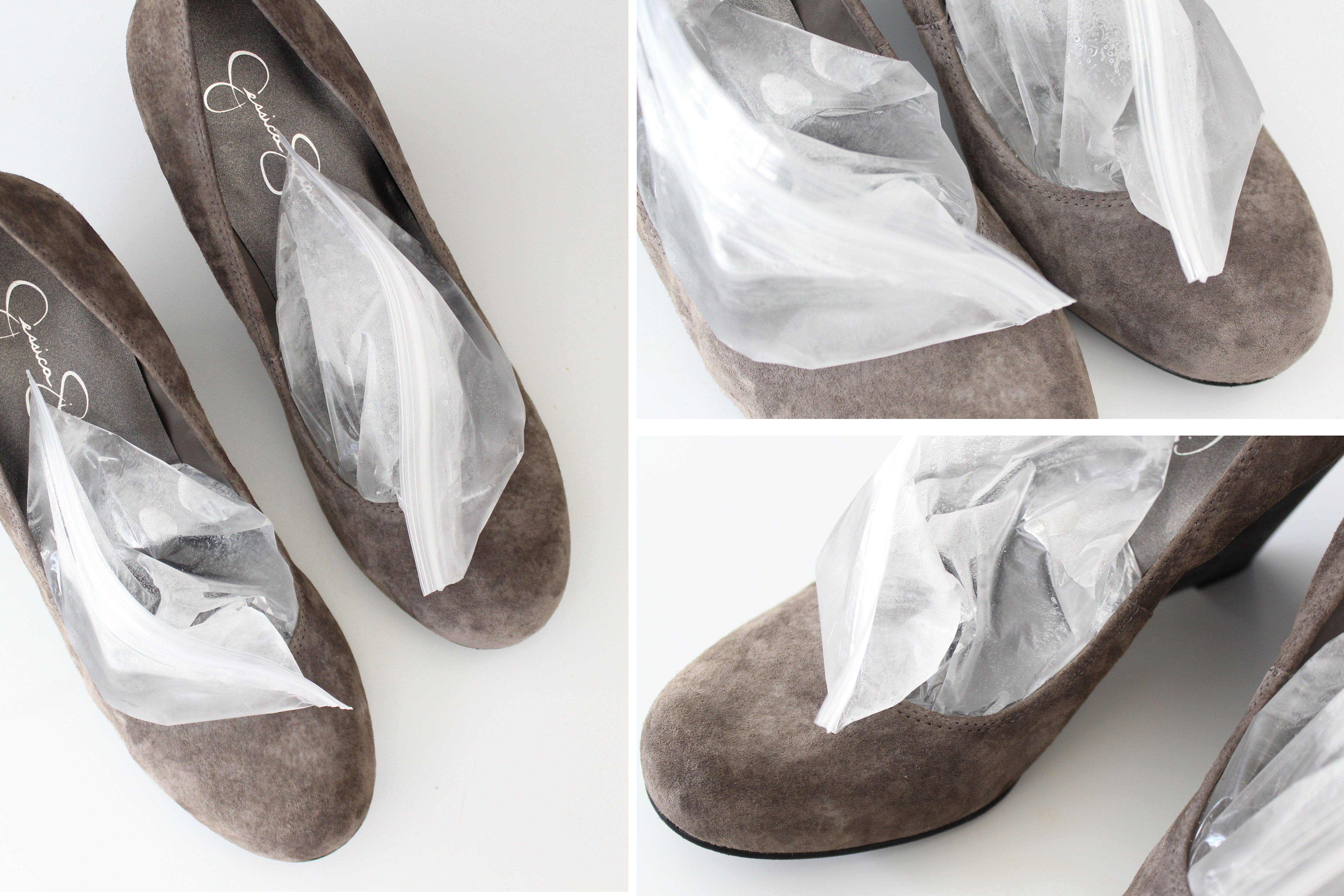shoes-freezer-01