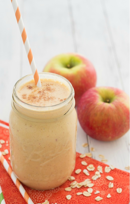 smoothie-breakfast-apple-pumpkin-01