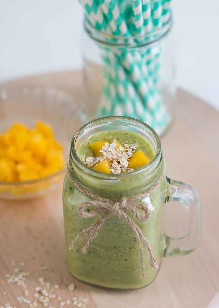 smoothie-give-it-a-try