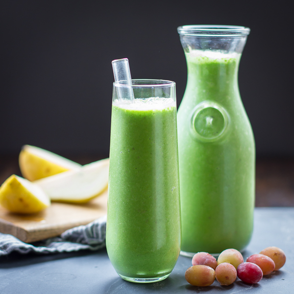 smoothie-green-fall
