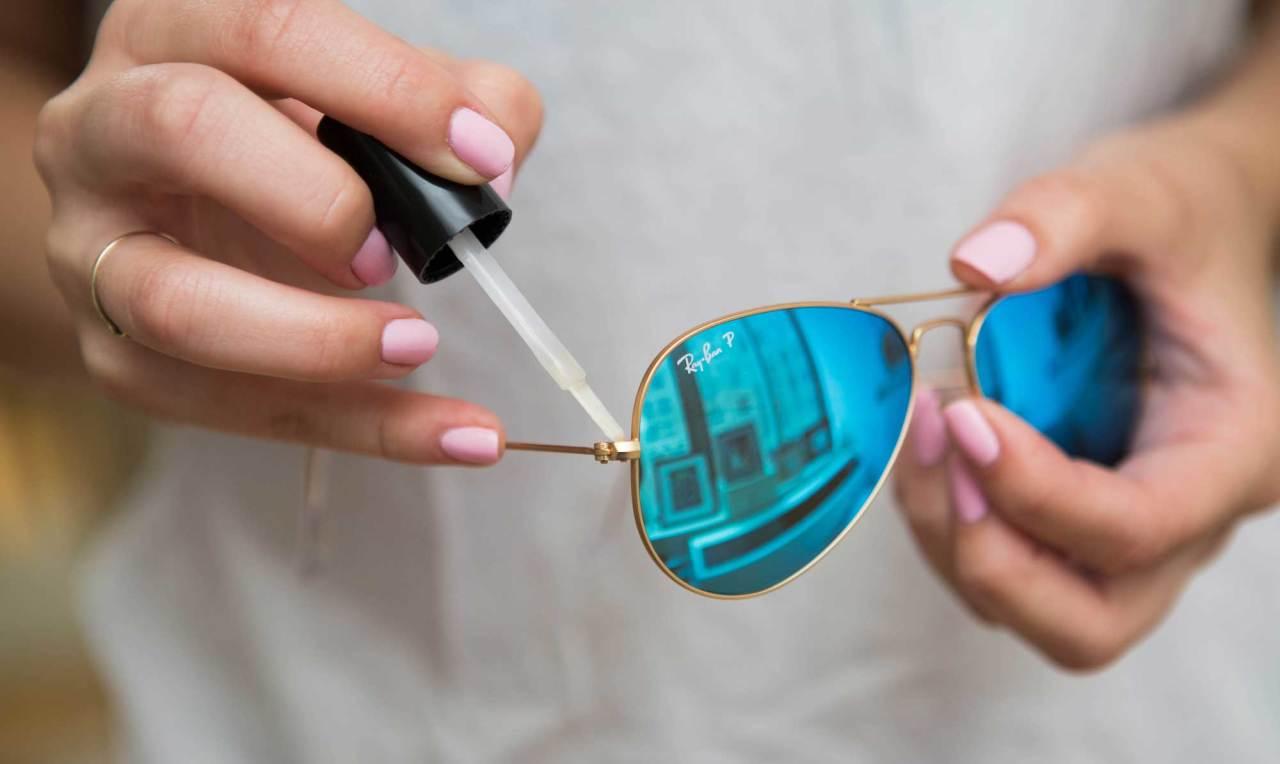 sunglassesnailpolish-01