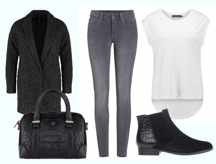 win outfit beslist