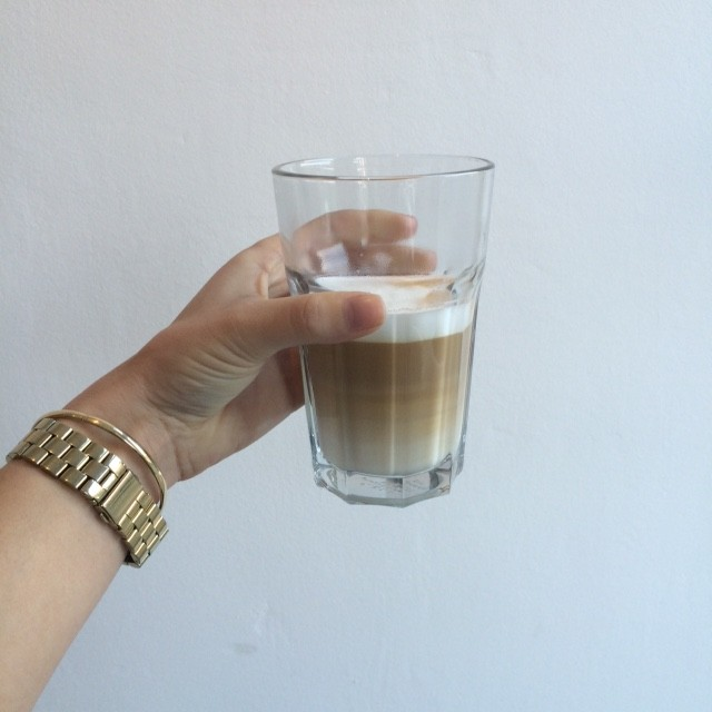cappuccino-marlou