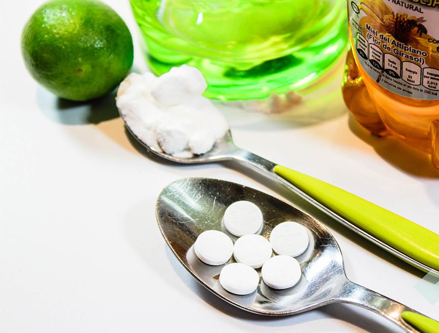 aspirine-masker-01