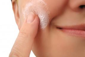 DIY: een aspirine masker tegen acné