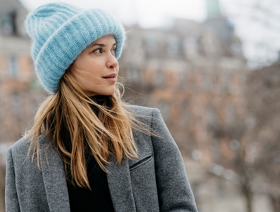 beanie-winter-ff-header