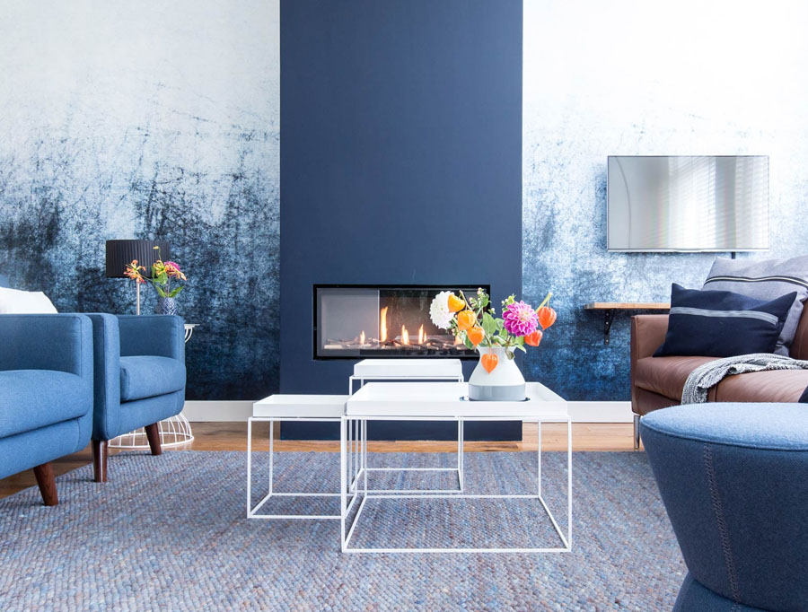 interieurinspiratie blauw in je interieur follow fashion