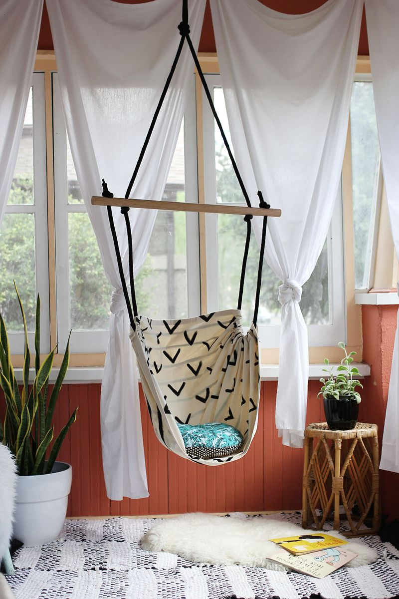 diy-header-hammock-chair8