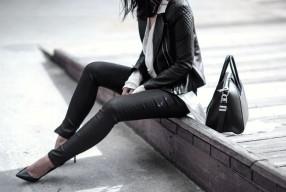 Fashiontips: Je eigen stijl vinden