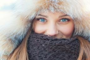 10 X Cadeaus voor mensen die het altijd koud hebben