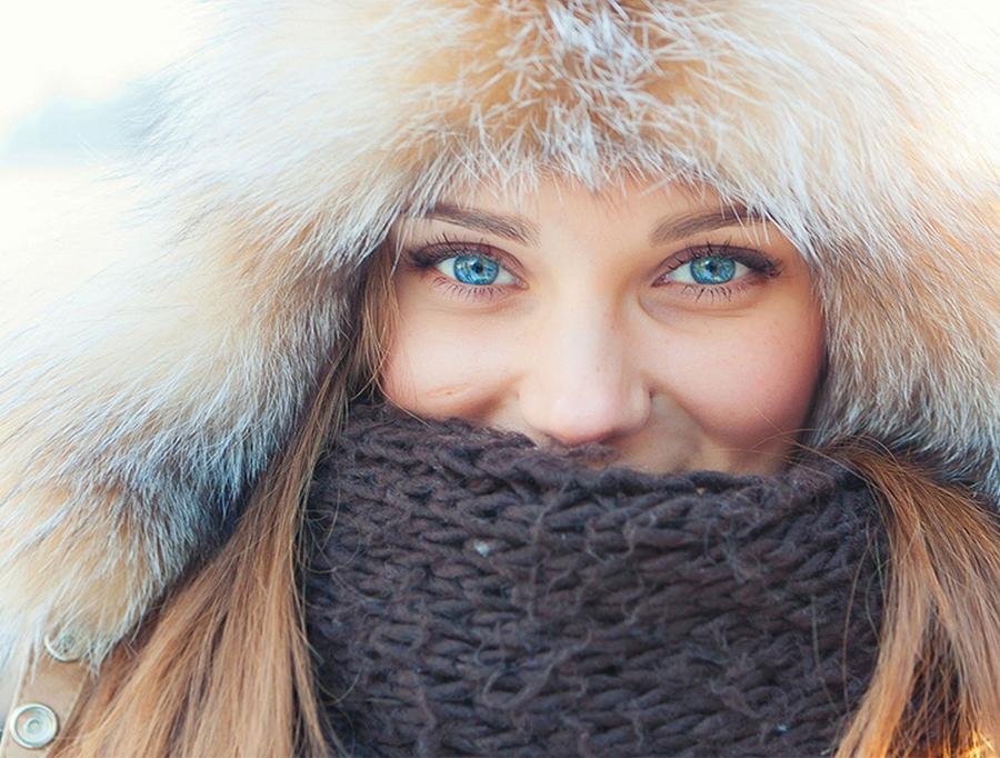 koud-hebben-header