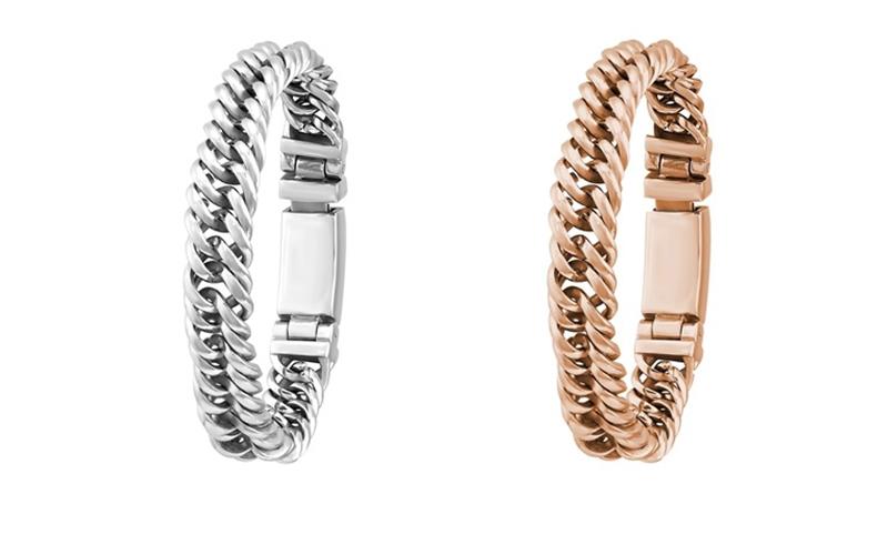 lucardi-armbanden