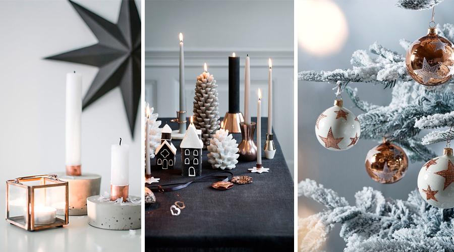 beautiful kerst interieur 2016 photos trend ideas 2018