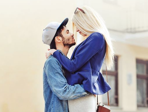Dating sites geen creditcard gratis